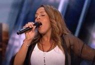 Americas-Got-Talent-Glennis-Grace-AGT-13
