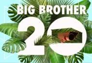 Big-Brother-20-logo-BB20-CBS-Camera