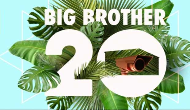 Big-Brother-20-logo-BB20-CBS-Camera