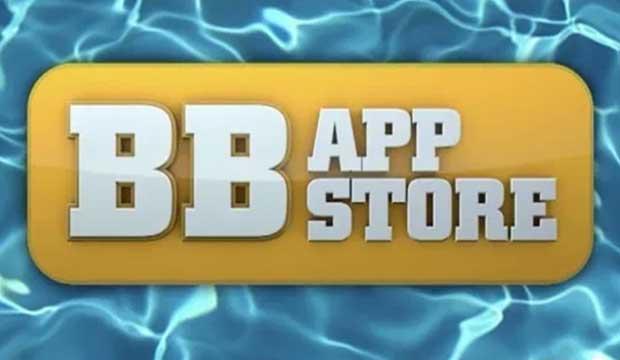 Big-Brother-App-Store-Power-Crap-App-BB20