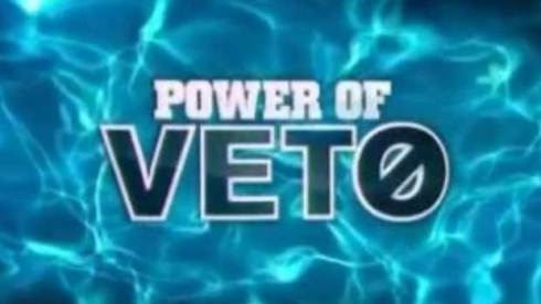 Big-Brother-Power-of-Veto
