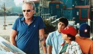 Billy-Bob-Thornton-movies-ranked-The-Bad-News-Bears