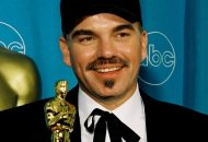 Billy-Bob-Thornton-movies-ranked