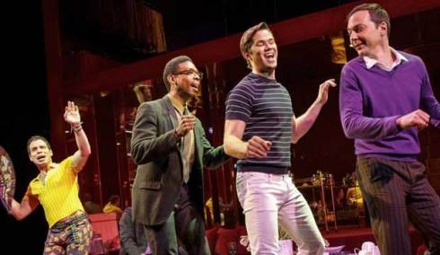 Boys-in-the-Band-Broadway-2018