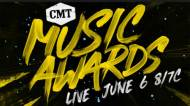 CMT-Awards-2018-Country-Music-Television-Awards