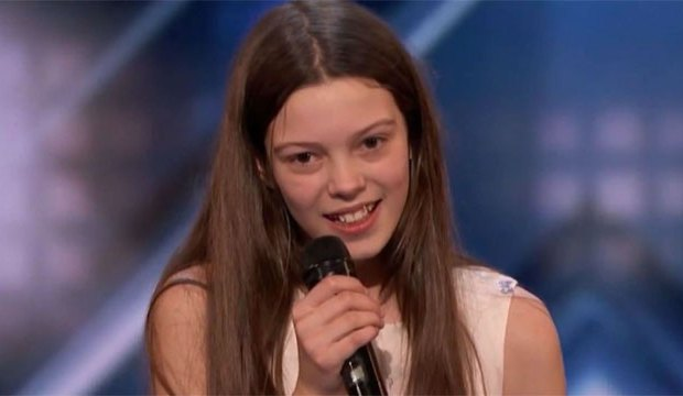 Courtney hadwin 2020