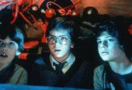 Ethan-Hawke-movies-ranked-Explorers
