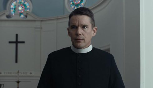 Ethan-Hawke-movies-ranked-First-Reformed