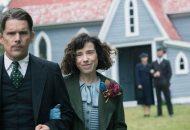 Ethan-Hawke-movies-ranked-Maudie