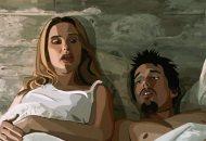 Ethan-Hawke-movies-ranked-Waking-Life