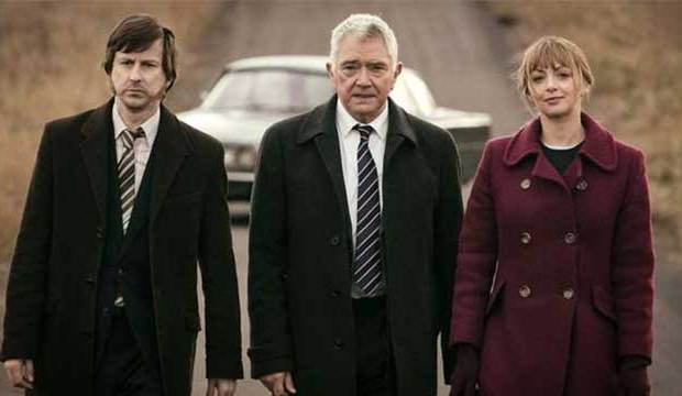 George-Gently-and-the-New-Age