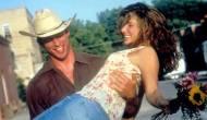 Sandra-Bullock-movies-ranked-Hope-Floats