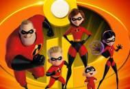 Incredibles-2-Pixar