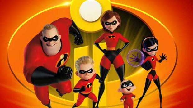 Incredibles-2-Pixar