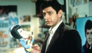 Jeff-Goldblum-movies-ranked-Into-the-Night