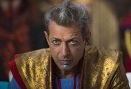 eff-Goldblum-movies-ranked-Thor-Ragnarok