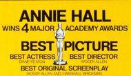 Jeff-Goldblum-movies-ranked-annie-Hall