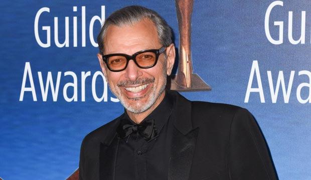 Jeff-Goldblum-movi