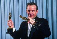 Kevin-Costner-Movies-ranked