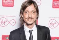Mackenzie-Crook-Detectorists-Emmy-Awards