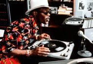 Samuel-L-Jackson-movies-ranked-Do-the-Right-Thing