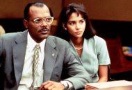 Samuel-L-Jackson-movies-ranked-Losing-Isaiah