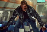 Samuel-L-Jackson-movies-ranked-Snakes-on-a-Plane