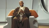 Samuel-L-Jackson-movies-ranked-Star-Wars