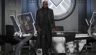 Samuel-L-Jackson-movies-ranked-The-Avengers