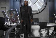 Samuel-L-Jackson-movies-ranked-The-Avengers