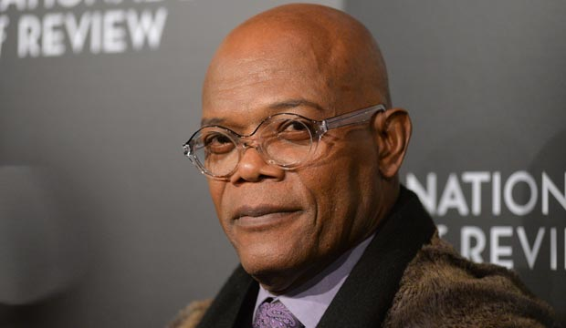 Samuel-L-Jackson-movies-ranked