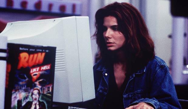Sandra Bullock movies: 12 greatest films ranked from worst