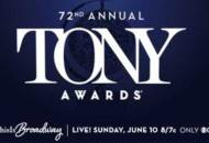 Tony-Awards-72nd-Tonys-Logo