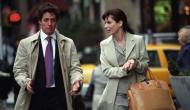 Sandra-Bullock-movies-ranked-Two-Weeks-Notice