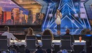 americas-got-talent-Courtney-Hadwin-agt