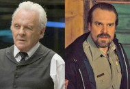 anthony-hopkins-david-harbour