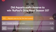 aquaria-wins-rupauls-drag-race-poll-results