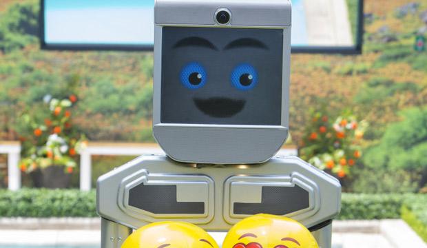 big-brother-Sam-the-robot