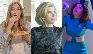 emmys-Drew-Barrymore-Christine-Baranski-Cristin-Milioti