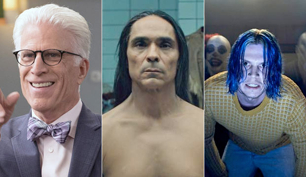 emmys-Ted-Danson-Zahn-McClarnon-Evan-Peters