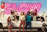 glow season 2