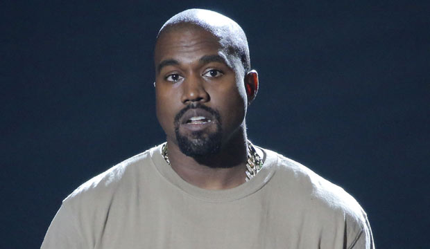 Will Kanye West ('Ye') Earn Grammy Nominations Despite Controversy
