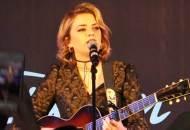 American-Idol-Season-16-Winner-Maddie-Poppe