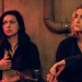 Laura Prepon and Taylor Schilling, Orange Is the New Black