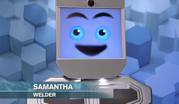 Sam Bledsoe, Big Brother 20