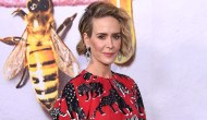 sarah-paulson-interview-american-horror-story-cult