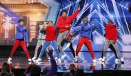 the-future-kingz-americas-got-talent