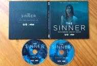 the-sinner-usa-fyc-mailer