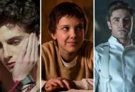 Timothee Chalamet Millie Bobby Brown and Zac Efron