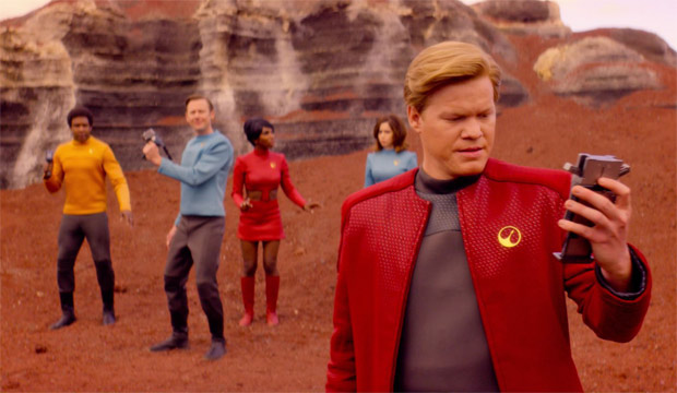 uss-callister-black-mirror-cast